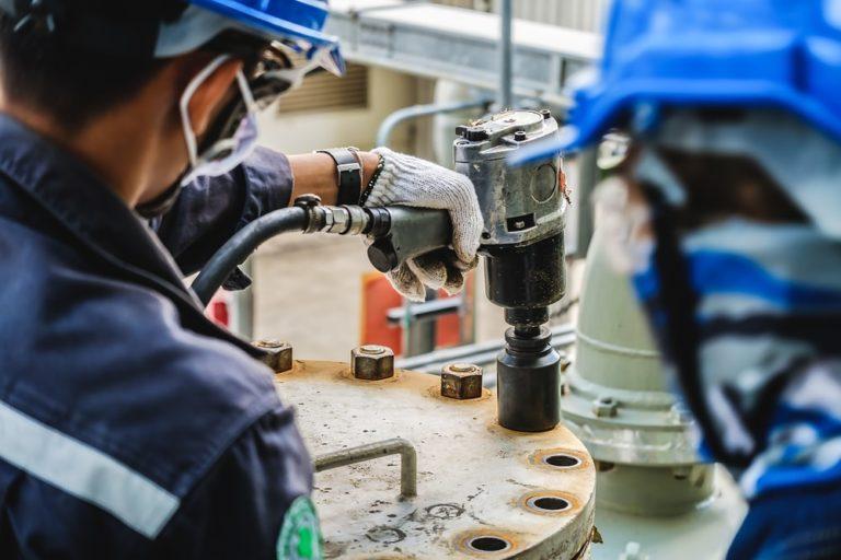 4.-Plant-repair-services