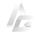 http://adriaticgroup.co.uk/wp-content/uploads/2018/04/final-logo-06-128x128.png