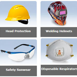 http://adriaticgroup.co.uk/wp-content/uploads/2018/05/3M-SAFETY-PRODUCTS-300x300.jpg