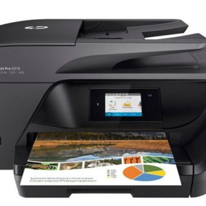 http://adriaticgroup.co.uk/wp-content/uploads/2018/05/450867-hp-officejet-pro-6978-all-in-one-printer-300x300.jpg