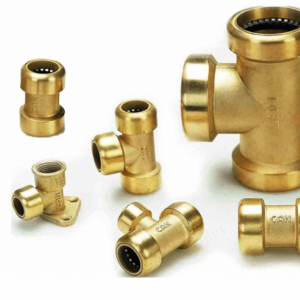 http://adriaticgroup.co.uk/wp-content/uploads/2018/05/Copper-Tube-Fitting-And-Pipe-Fitting-300x300.png