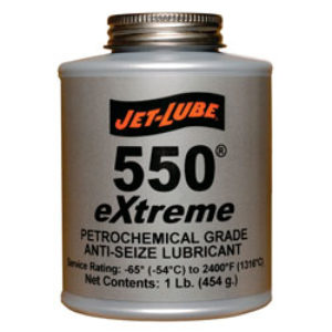 http://adriaticgroup.co.uk/wp-content/uploads/2018/05/JET-LUBE-EXTREME-300x300.jpg