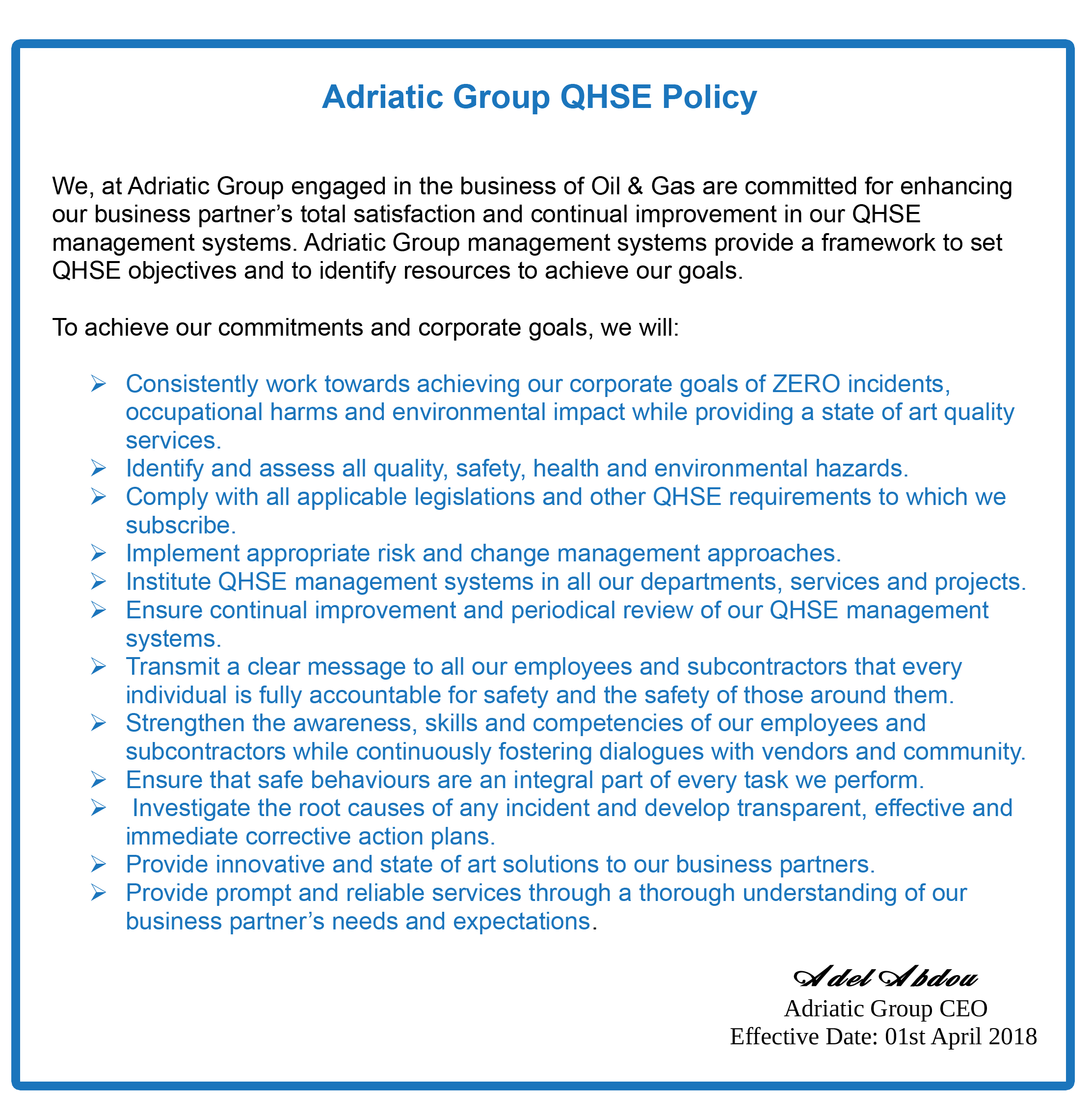 //adriaticgroup.co.uk/wp-content/uploads/2018/05/QHSE-1.png