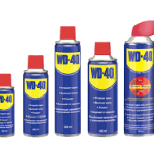 http://adriaticgroup.co.uk/wp-content/uploads/2018/05/WD40-300x300.png