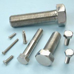 http://adriaticgroup.co.uk/wp-content/uploads/2018/05/hex-head-bolt-500x500-300x300.jpg
