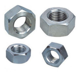 http://adriaticgroup.co.uk/wp-content/uploads/2018/05/hex-nut-300x300.jpg