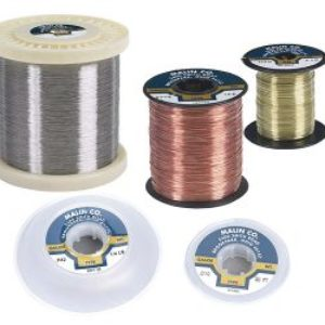 http://adriaticgroup.co.uk/wp-content/uploads/2018/05/industrial-wire-materials-300x300.jpg
