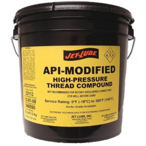 http://adriaticgroup.co.uk/wp-content/uploads/2018/05/jet-lube-api-modified-high-pressure-thread-compound-25-kg-300x300.jpg