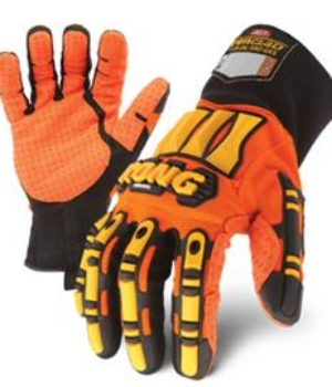 http://adriaticgroup.co.uk/wp-content/uploads/2018/05/kong-gloves-300x350.jpg