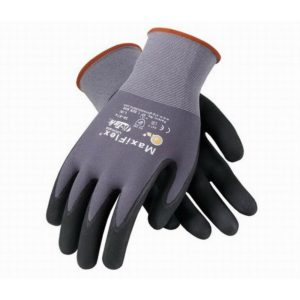 http://adriaticgroup.co.uk/wp-content/uploads/2018/05/safety-gloves-300x300.jpg
