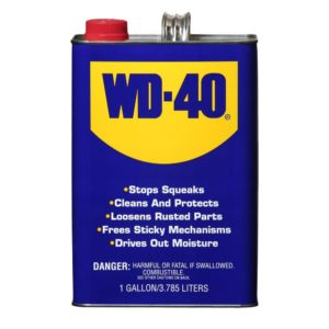 http://adriaticgroup.co.uk/wp-content/uploads/2018/05/wd-40-lubricants-grease-funnels-10010-64_1000-300x300.jpg