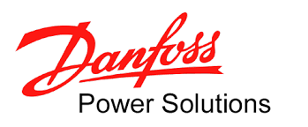 //adriaticgroup.co.uk/wp-content/uploads/2019/05/DANFOSS.png