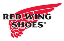 //adriaticgroup.co.uk/wp-content/uploads/2019/05/RED-WING-SHOES.png