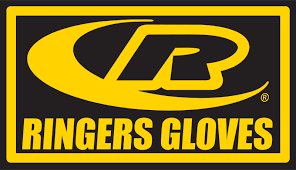 //adriaticgroup.co.uk/wp-content/uploads/2019/05/RINGERS-GLOVES.png